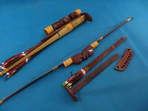 bow-and-arrow-set-1c