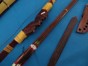 bow-and-arrow-set-1d