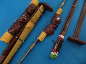 bow-and-arrow-set-1e