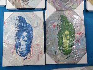budda-astract-art-oil-painting-canvas-2b