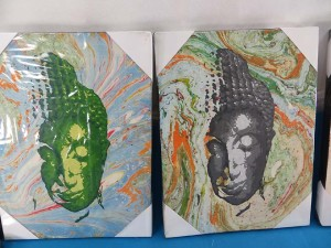 budda-astract-art-oil-painting-canvas-2d