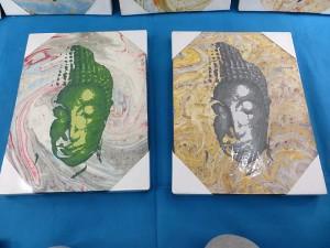 budda-astract-art-oil-painting-canvas-2e