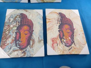 budda-astract-art-oil-painting-canvas-2f