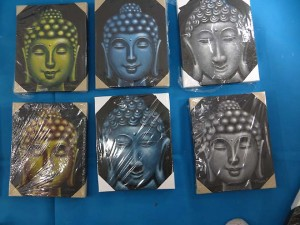 buddha-airbrush-painting-canvas-1b