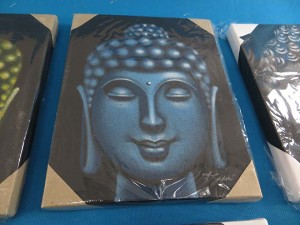 buddha-airbrush-painting-canvas-1c