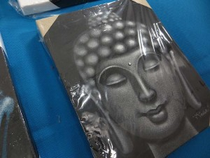 buddha-airbrush-painting-canvas-1e