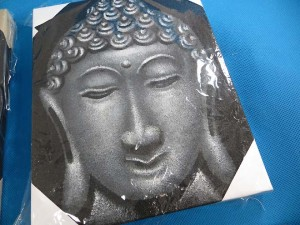 buddha-airbrush-painting-canvas-1f