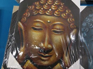 buddha-airbrush-painting-canvas-1h