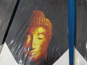 buddha-black-oil-painting-canvas-1d