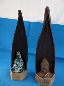 buddha-statue-1b