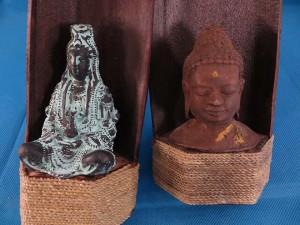 buddha-statue-1c