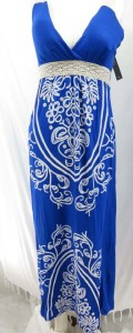 c124-empire-maxi-dress-paisley-print-j