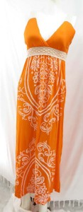 c124-empire-maxi-dress-paisley-print-t