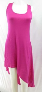 c125-jersy-dress-asymmetrical-dress-b