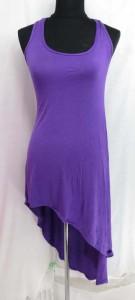 c125-jersy-dress-asymmetrical-dress-c