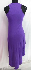 c125-jersy-dress-asymmetrical-dress-d