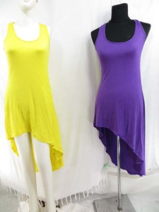 c125-jersy-dress-asymmetrical-dress-e