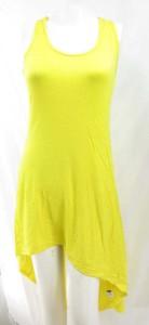 c125-jersy-dress-asymmetrical-dress-f