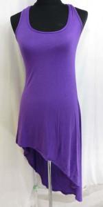 c125-jersy-dress-asymmetrical-dress-g