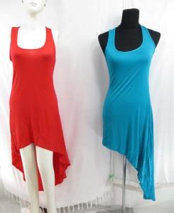 c125-jersy-dress-asymmetrical-dress-h