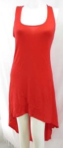 c125-jersy-dress-asymmetrical-dress-i