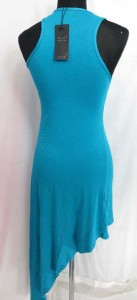 c125-jersy-dress-asymmetrical-dress-k