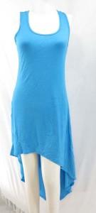 c125-jersy-dress-asymmetrical-dress-l
