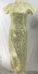 c128-chinese-dress-silk-brocade-qipao-cheongsam-b