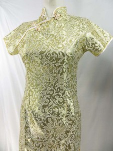 c128-chinese-dress-silk-brocade-qipao-cheongsam-c