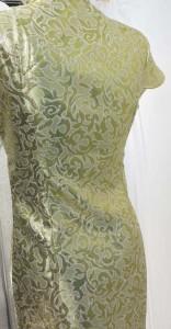 c128-chinese-dress-silk-brocade-qipao-cheongsam-d
