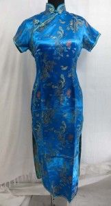 c128-chinese-dress-silk-brocade-qipao-cheongsam-e