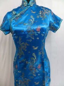 c128-chinese-dress-silk-brocade-qipao-cheongsam-f