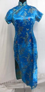 c128-chinese-dress-silk-brocade-qipao-cheongsam-h
