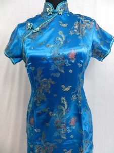 c128-chinese-dress-silk-brocade-qipao-cheongsam-i