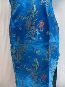 c128-chinese-dress-silk-brocade-qipao-cheongsam-j
