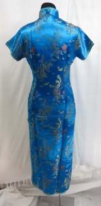 c128-chinese-dress-silk-brocade-qipao-cheongsam-k