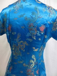 c128-chinese-dress-silk-brocade-qipao-cheongsam-l