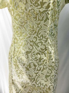 c128-chinese-dress-silk-brocade-qipao-cheongsam-m