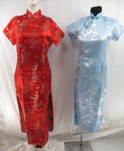 c128-chinese-dress-silk-brocade-qipao-cheongsam-n