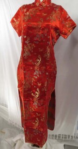 c128-chinese-dress-silk-brocade-qipao-cheongsam-o