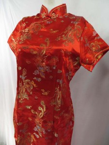 c128-chinese-dress-silk-brocade-qipao-cheongsam-p