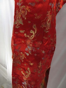 c128-chinese-dress-silk-brocade-qipao-cheongsam-q