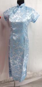 c128-chinese-dress-silk-brocade-qipao-cheongsam-r
