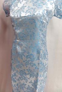 c128-chinese-dress-silk-brocade-qipao-cheongsam-s