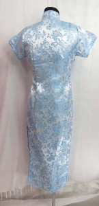 c128-chinese-dress-silk-brocade-qipao-cheongsam-t