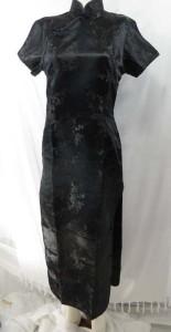c128-chinese-dress-silk-brocade-qipao-cheongsam-u
