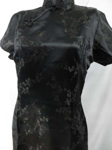 c128-chinese-dress-silk-brocade-qipao-cheongsam-v