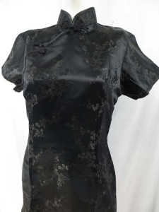 c128-chinese-dress-silk-brocade-qipao-cheongsam-w