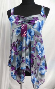 c129-floral-asymmetrical-fashion-top-c