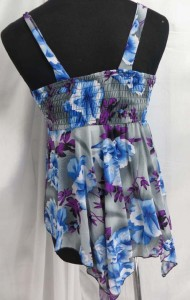 c129-floral-asymmetrical-fashion-top-d